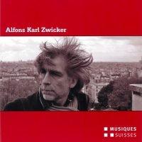 musiques_suisses